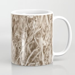 In the Fields Coffee Mug