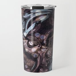 Layers Travel Mug