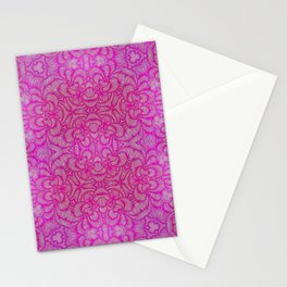 10. Stationery Cards