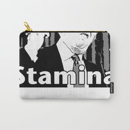 Stamina Carry-All Pouch