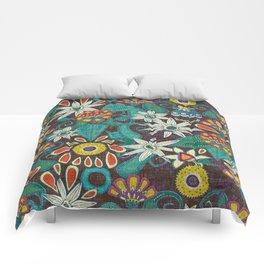 sarilmak Comforters