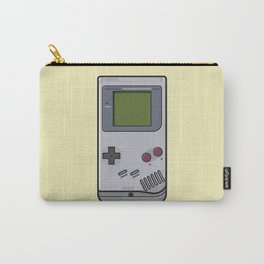 #44 Nintendo Gameboy Carry-All Pouch