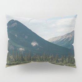 Jasper Pillow Sham