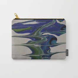 waterways Carry-All Pouch