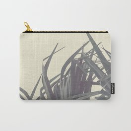 Wild Tropics Carry-All Pouch