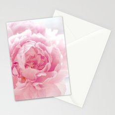 Thousand Petals Stationery Cards