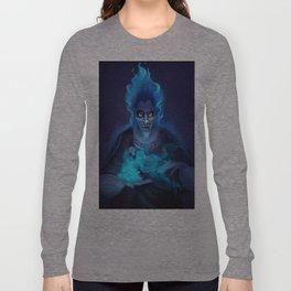 Hades  Long Sleeve T-shirt