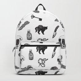 darks Backpack