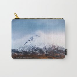 Mount Errigal - Ireland(RR 260) Carry-All Pouch