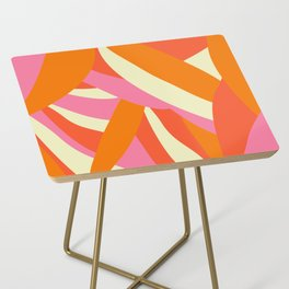 Pucciana Sixties Side Table