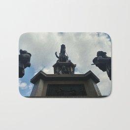 Statua Bath Mat