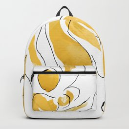 Study for The Dance Matisse Backpack