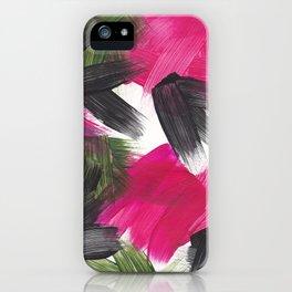 romba iPhone Case