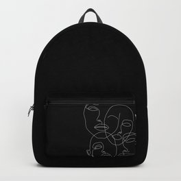 In The Dark Backpack