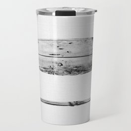 Surfboard Travel Mug