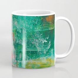 Art Nr 108 Coffee Mug