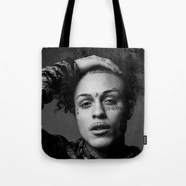 Lil Skies Tote Bag