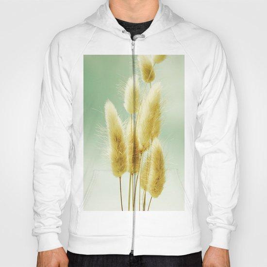 Golden Grass Hoody