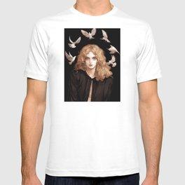 Robert Plant LedZeppelin T-shirt