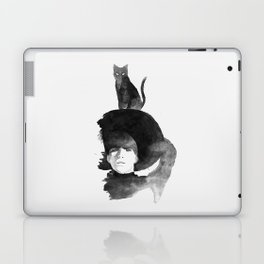 Taemin Laptop Skins | Society6
