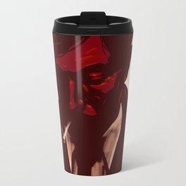 Spy Stuff 2 Travel Mug