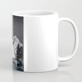 The Tightrope Coffee Mug