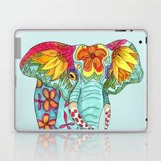 Phantasy Laptop & iPad Skin