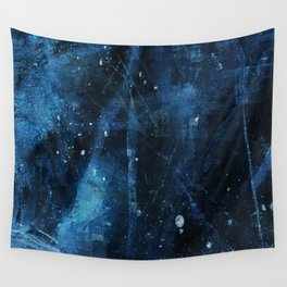 The Cave Wall Tapestry