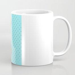 Raichu Coffee Mug