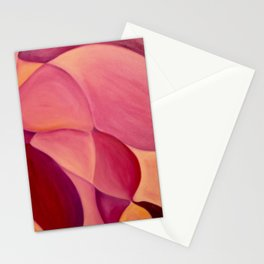 Bindings Stationery Cards