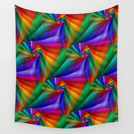 use colors for your home -2- Wall Tapestry