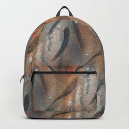 Gumleaf 2 Backpack