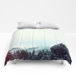 Park City Comforters