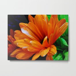 The Spirit of Spring Metal Print