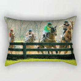 2 BY 2 Rectangular Pillow