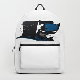 BATS Backpack