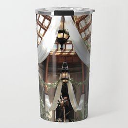Biltmore Estate Solarium Travel Mug