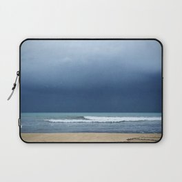 Maybe Not The Best Weather? Laptop Sleeve