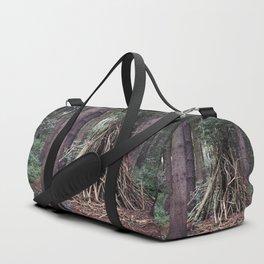 remnant Duffle Bag