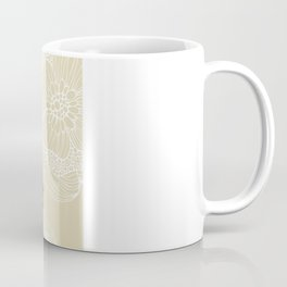 Frisky Christy Coffee Mug