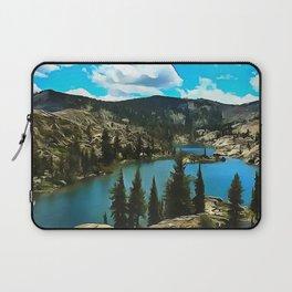 Tahoe Laptop Sleeve