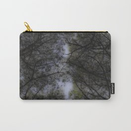 TREE 3 Carry-All Pouch