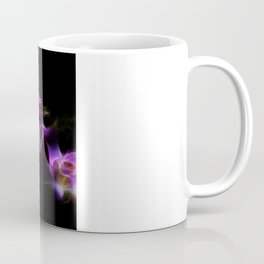 Glow in the Dark Coffee Mug