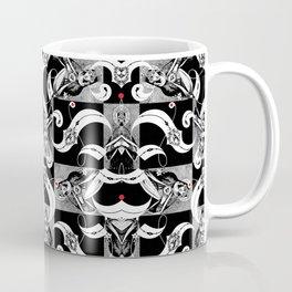 LIFE / no 2 Coffee Mug
