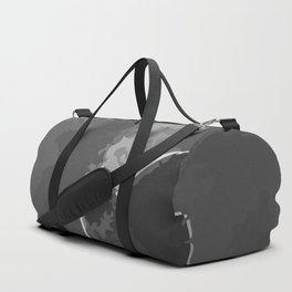 Howl Duffle Bag