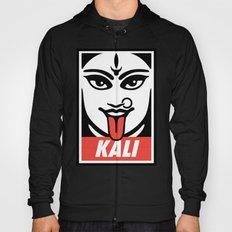 Obey Kali Hoody