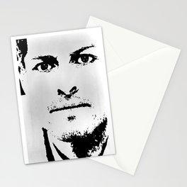 Misha Stationery Cards