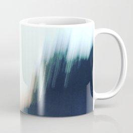 nightdrive 4 Coffee Mug
