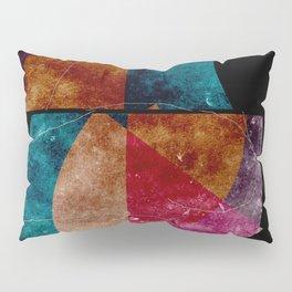 magic bean Pillow Sham