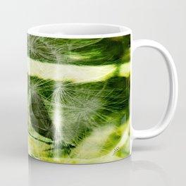 Friends in Nature Coffee Mug